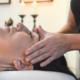 De-Stress massage